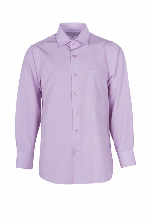 Рубашка Stenser Stenser MP002XB006O2 рубашка stenser stenser mp002xm23pv3
