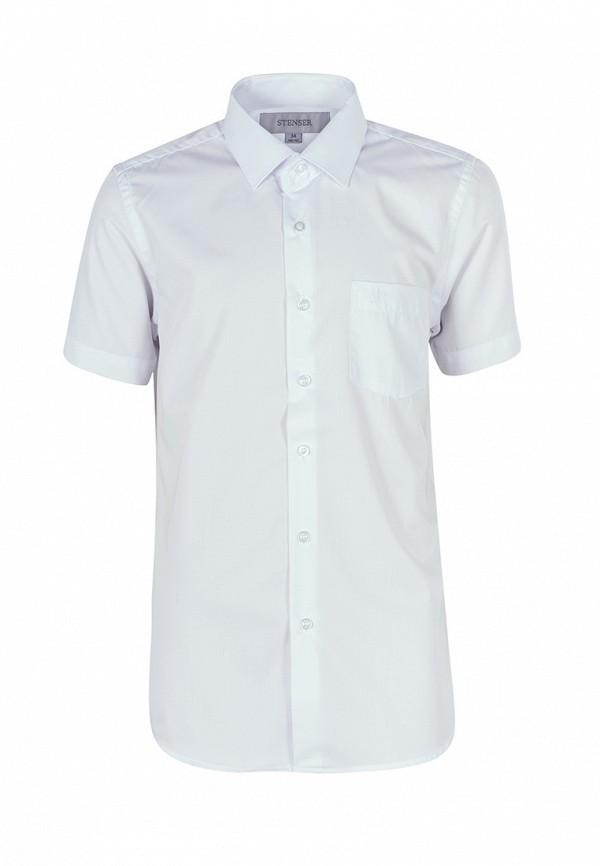 Рубашка Stenser  MP002XB006O3