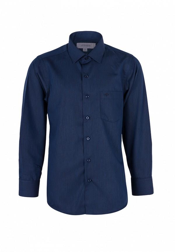 Рубашка Stenser Stenser MP002XB006O4 рубашка stenser stenser mp002xb002xk