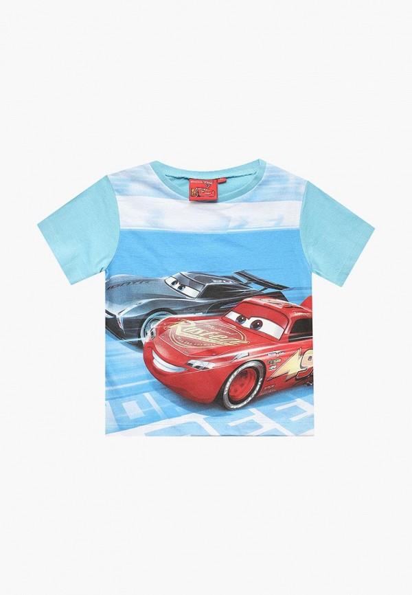 Футболка Disney Disney MP002XB006QL disney футболка