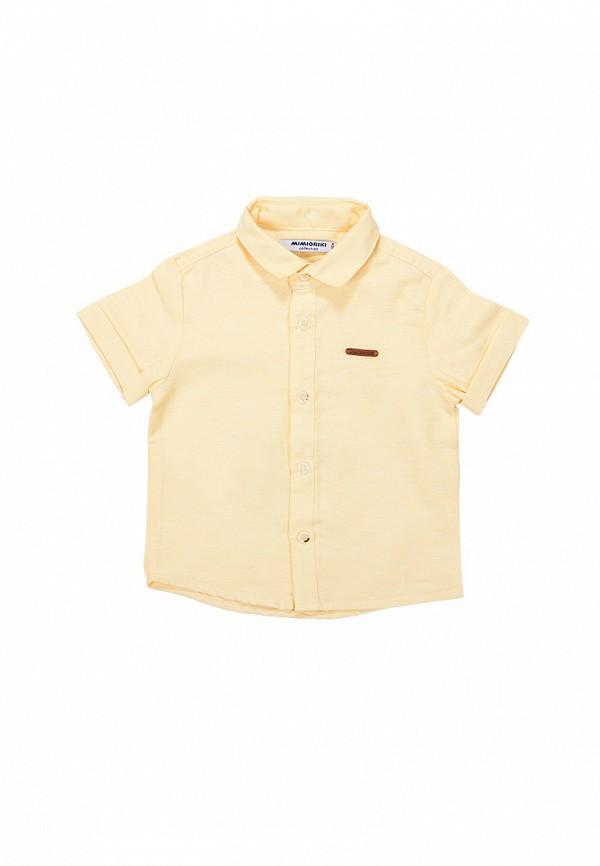 Рубашка Mimioriki