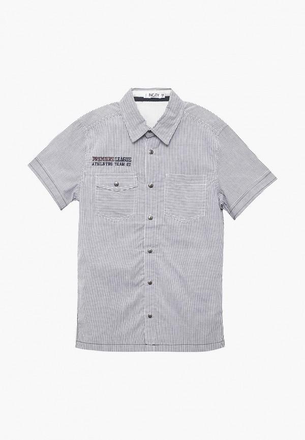 Рубашка Incity Incity MP002XB006SE рубашка incity incity mp002xw0rufh