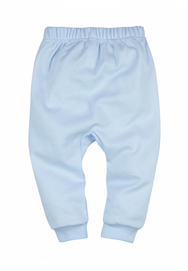 брюки bossa nova для мальчика, голубые