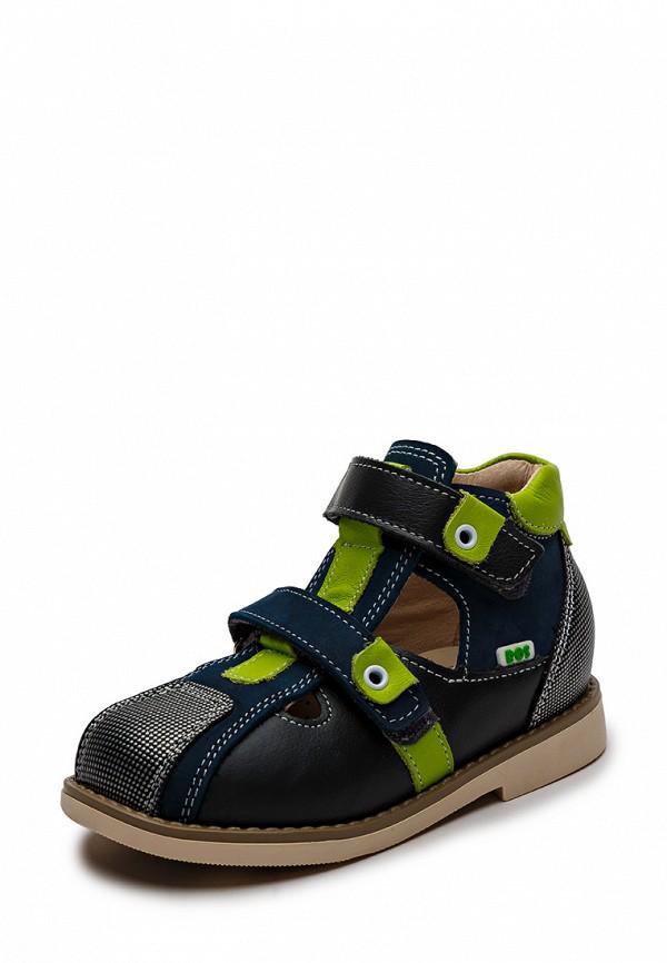 Туфли BOS Baby Orthopedic Shoes BOS Baby Orthopedic Shoes MP002XB006U3 bos 12m ps 1pd s4 c