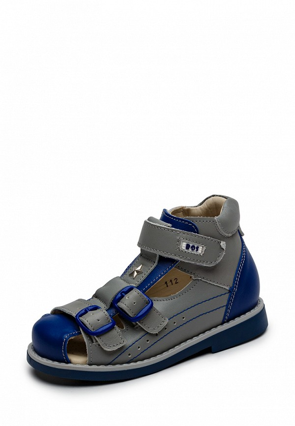 Туфли BOS Baby Orthopedic Shoes BOS Baby Orthopedic Shoes MP002XB006U6 bos 12m ps 1pd s4 c