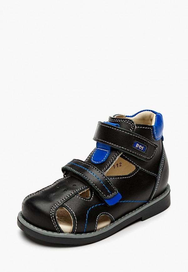 Фото - Туфли BOS Baby Orthopedic Shoes BOS Baby Orthopedic Shoes MP002XB006UH women high heel shoes platform pumps woman thin high heels party wedding shoes ladies kitten heels plus size 34 40 41 42 43