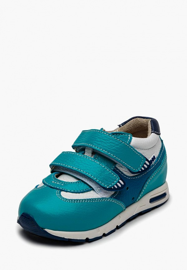 Кроссовки BOS Baby Orthopedic Shoes BOS Baby Orthopedic Shoes MP002XB006UN платья bos bison платье