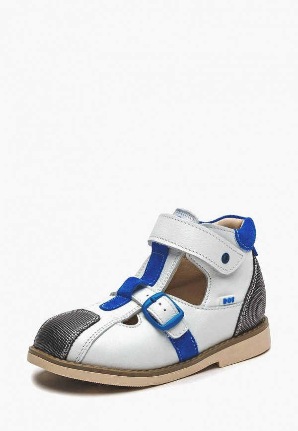 Туфли BOS Baby Orthopedic Shoes BOS Baby Orthopedic Shoes MP002XB006UP туфли bos baby orthopedic shoes bos baby orthopedic shoes mp002xg00b29