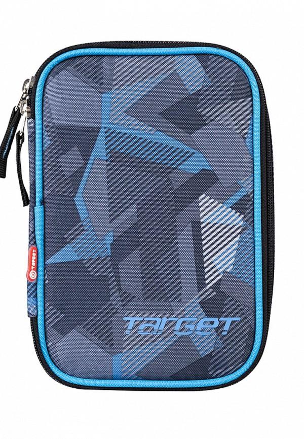 купить Пенал Target Target MP002XB006VO по цене 2096 рублей