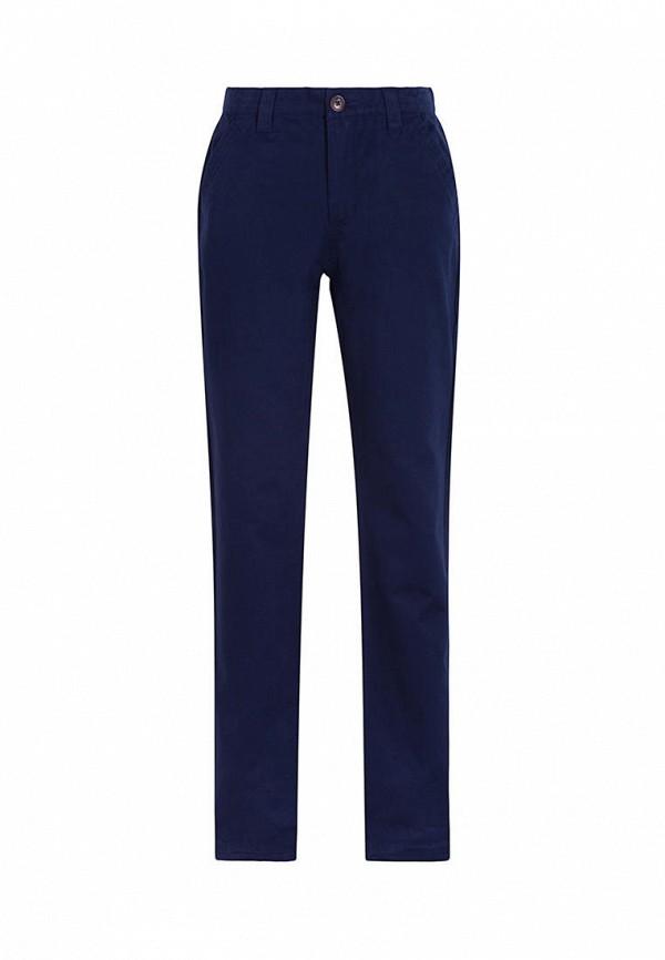 брюки stenser для мальчика, синие