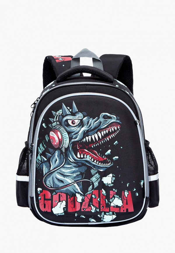 Рюкзак Grizzly Grizzly MP002XB006X4 рюкзак grizzly grizzly gr015bwsyz44