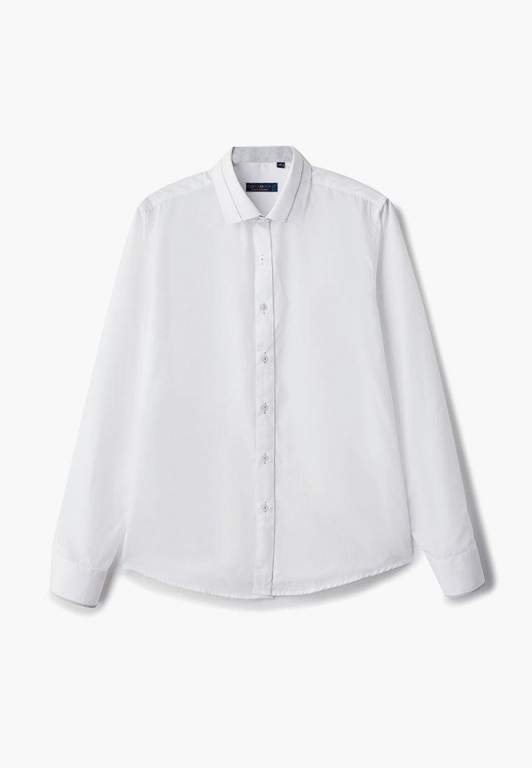 Рубашка Katasonov Katasonov MP002XB006ZB рубашка katasonov katasonov mp002xm241qt