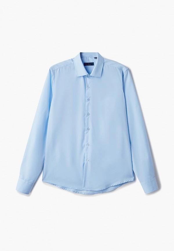Рубашка Katasonov Katasonov MP002XB006ZK рубашка katasonov katasonov mp002xm241qt