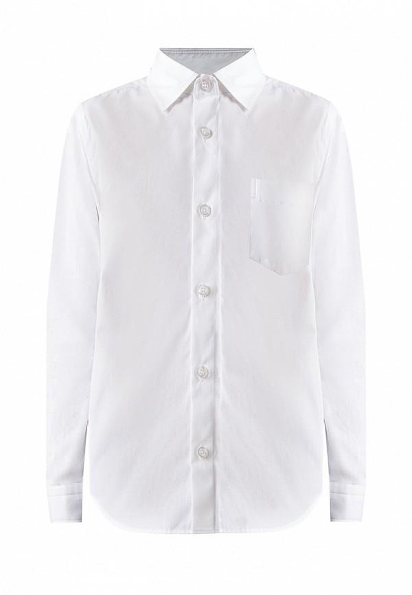 Рубашка Finn Flare Finn Flare MP002XB0070L рубашка finn flare finn flare mp002xm23to7