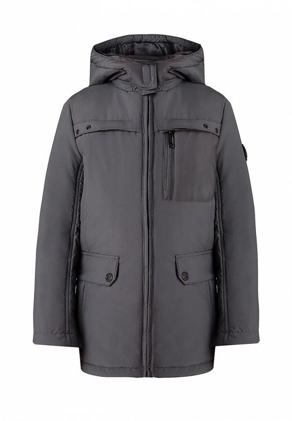 Куртка утепленная Finn Flare Finn Flare MP002XB007EY цена 2017