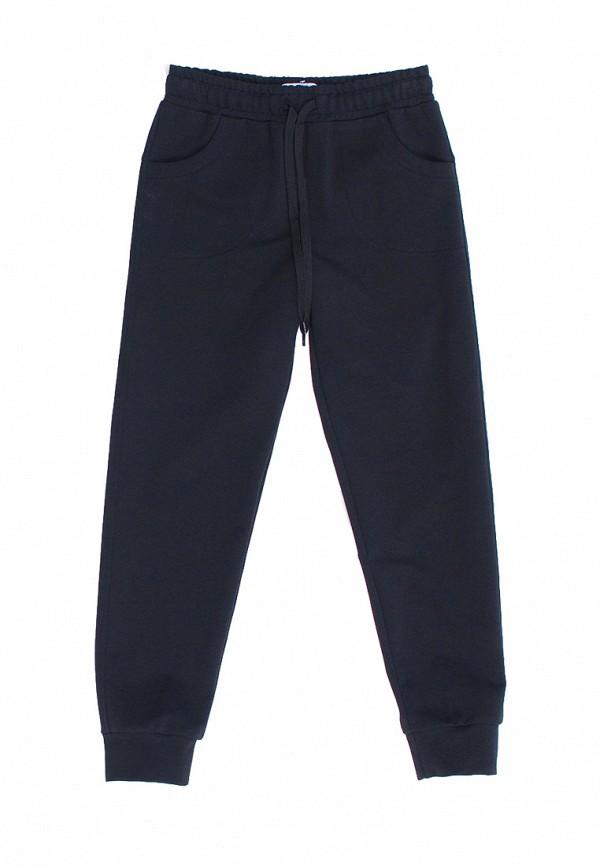 спортивные спортивные брюки sab для мальчика, черные