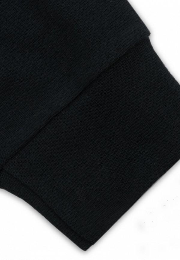 Брюки спортивные для мальчика S'Cool цвет черный  Фото 2