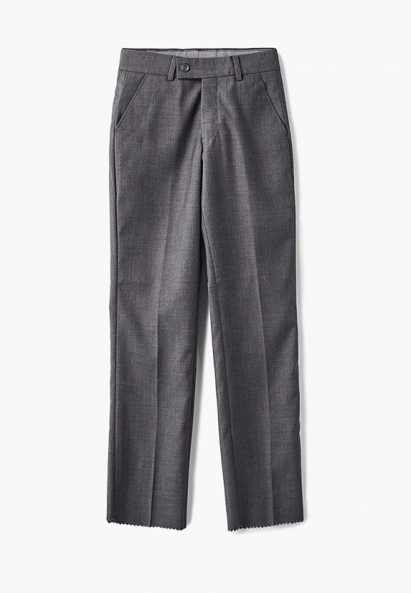 брюки mili для мальчика