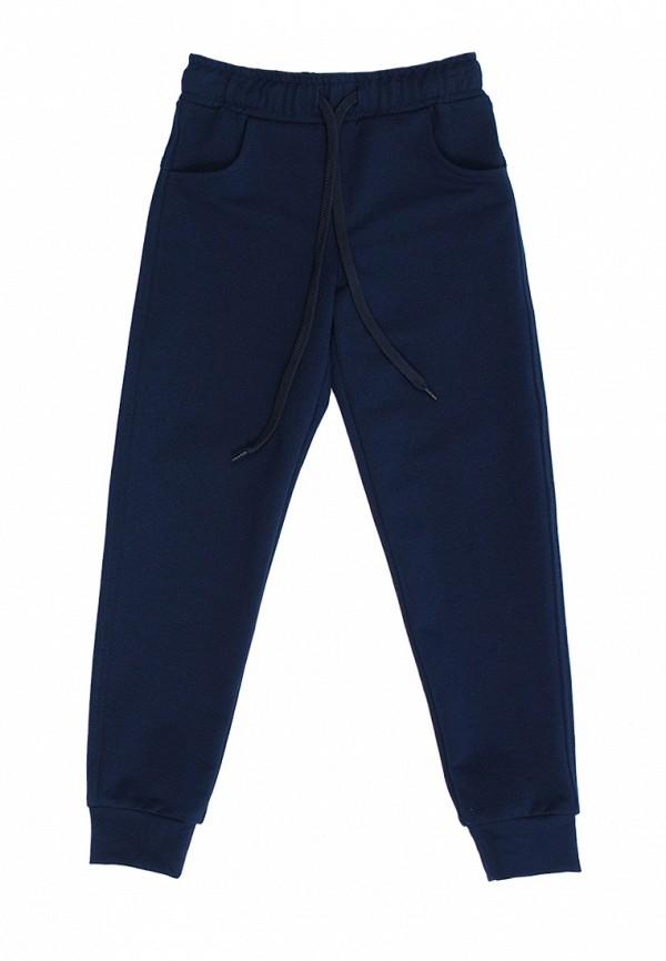 спортивные спортивные брюки sab для мальчика, синие