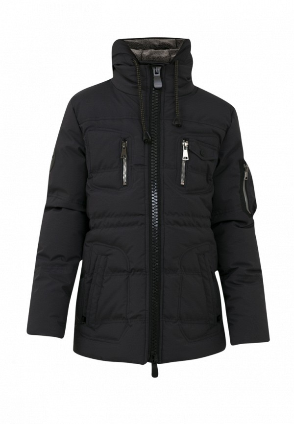 Куртка утепленная Jan Steen Jan Steen MP002XB007P6 куртка утепленная jan steen jan steen mp002xg00cln