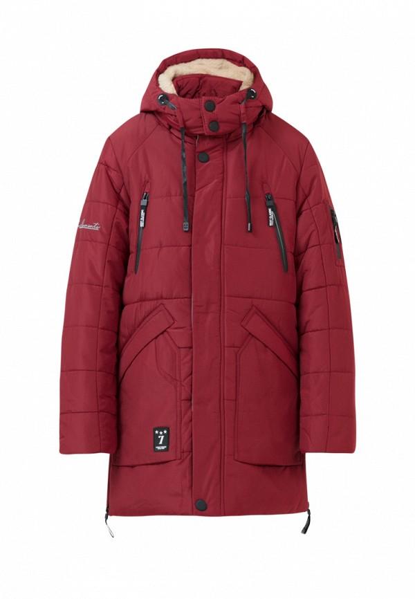 Куртка утепленная Jan Steen Jan Steen MP002XB007PB куртка утепленная jan steen jan steen mp002xg00cln