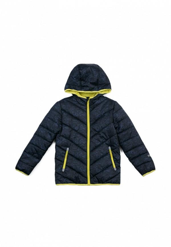 Куртка утепленная S'Cool S'Cool MP002XB007Q4 женская утепленная куртка yr 30