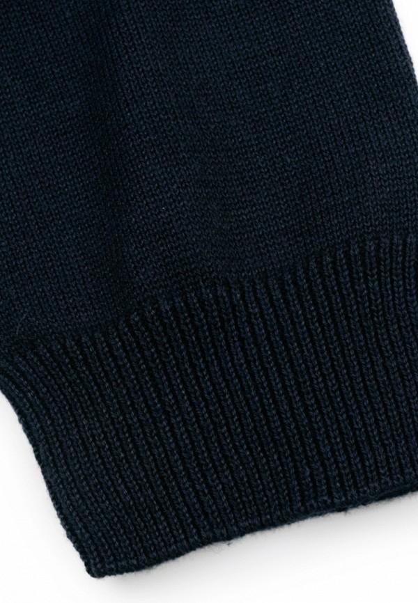 Пуловер для мальчика S'Cool цвет синий  Фото 5