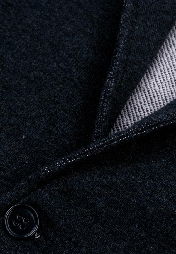 Пиджак для мальчика S'Cool цвет синий  Фото 5
