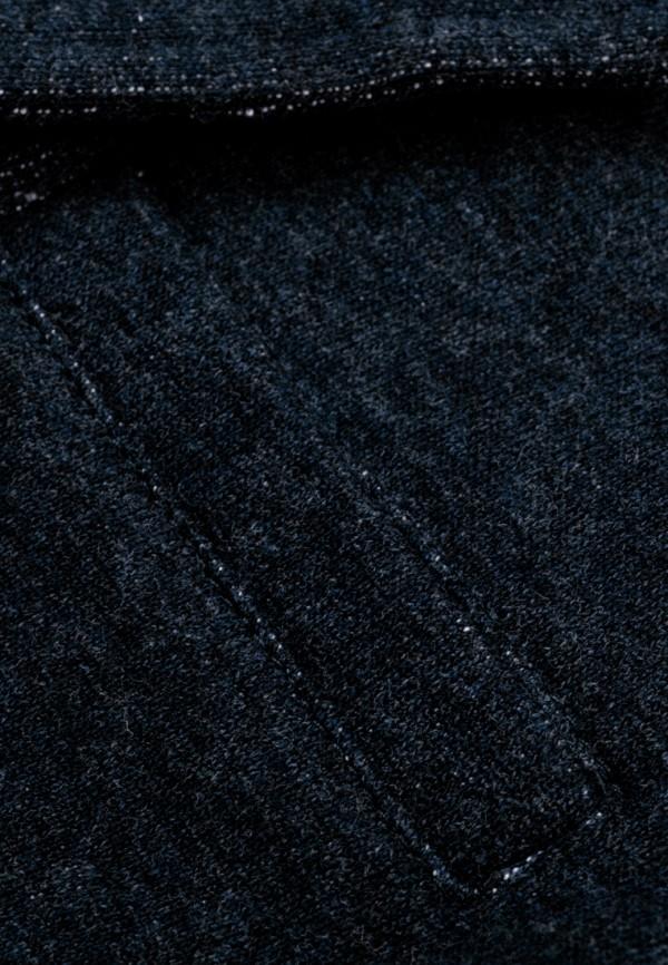 Пиджак для мальчика S'Cool цвет синий  Фото 4