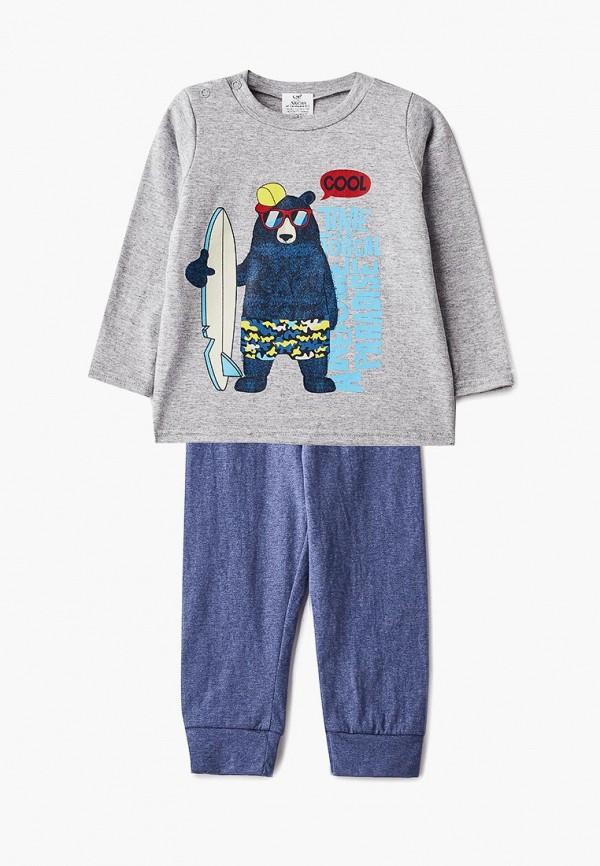 Пижама Archyland