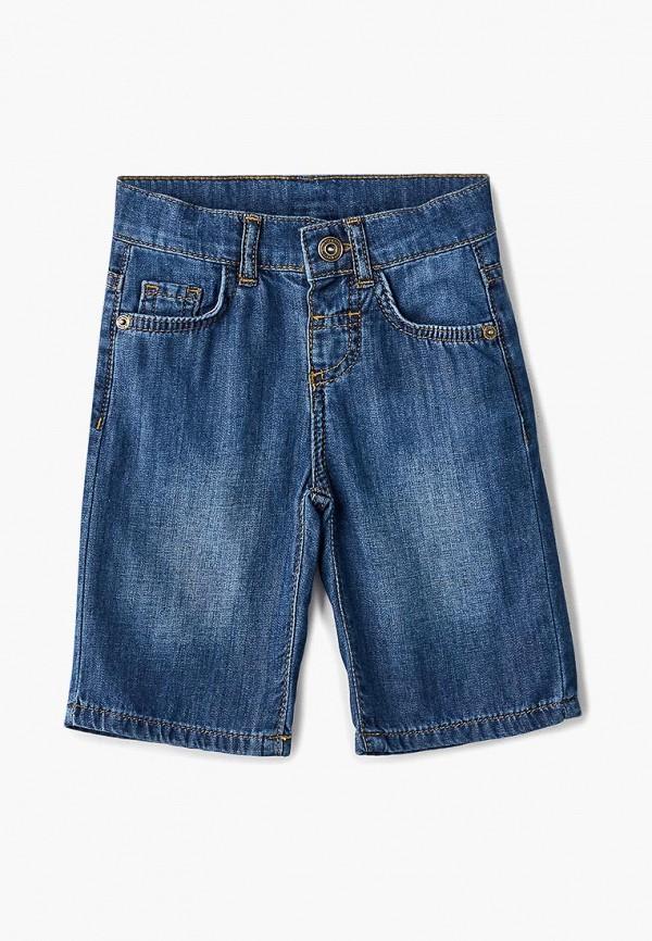 Фото - Шорты джинсовые LC Waikiki LC Waikiki MP002XB007S9 шорты джинсовые lc waikiki lc waikiki mp002xm23vrg