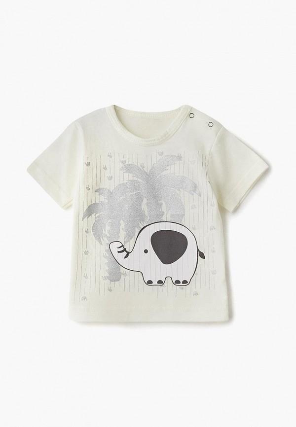 Футболка Свiтанак Свiтанак MP002XB0083G футболки и топы свiтанак футболка для мальчика р108702