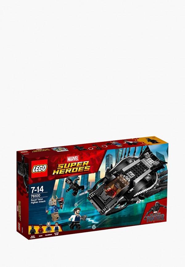 Конструктор Marvel Super Heroes Lego Lego MP002XB0086B lego batman 2 dc super heroes [pc цифровая версия] цифровая версия