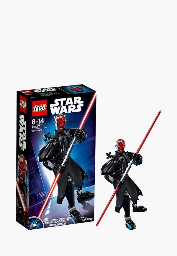 Конструктор Star Wars Lego Lego MP002XB0086O lego star wars iii the clone wars [mac цифровая версия] цифровая версия