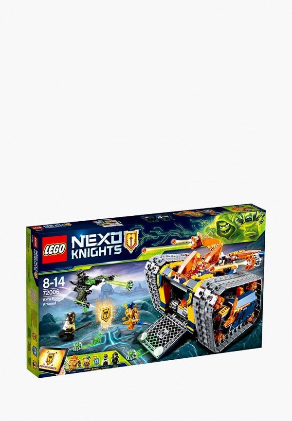 Конструктор NEXO KNIGHTS Lego Lego MP002XB0087F