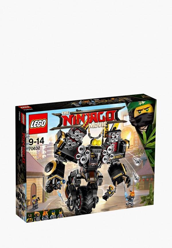 Конструктор NINJAGO Lego Lego MP002XB0087G