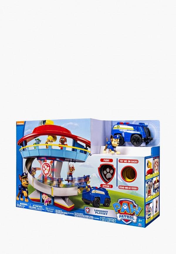 Набор игровой Spin Master Spin Master MP002XB0087T