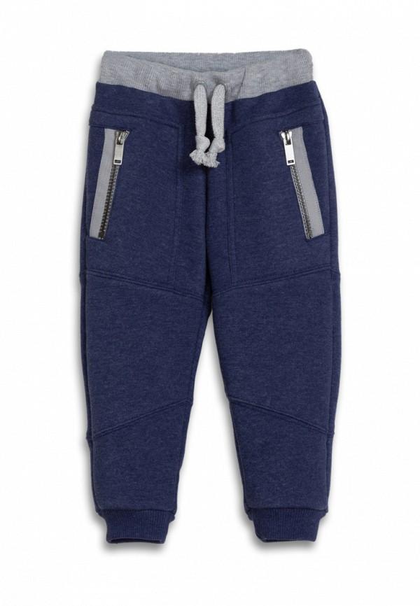 спортивные спортивные брюки ёмаё для мальчика, синие