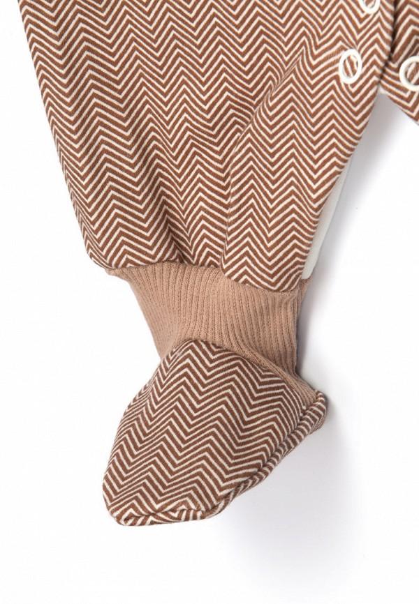 Комплект Трия цвет коричневый  Фото 5