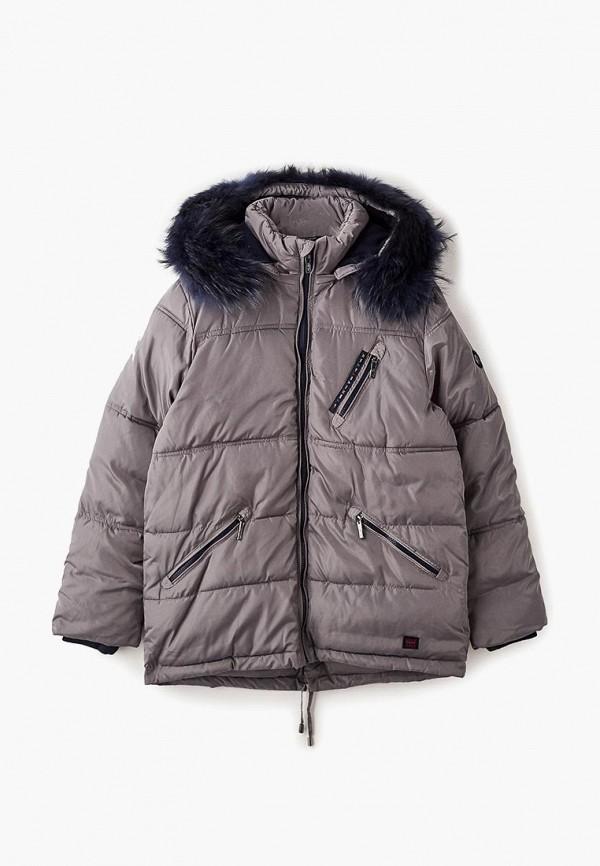 Куртка утепленная Mes ami Mes ami MP002XB008JD куртка утепленная mes ami mes ami mp002xg00e7a