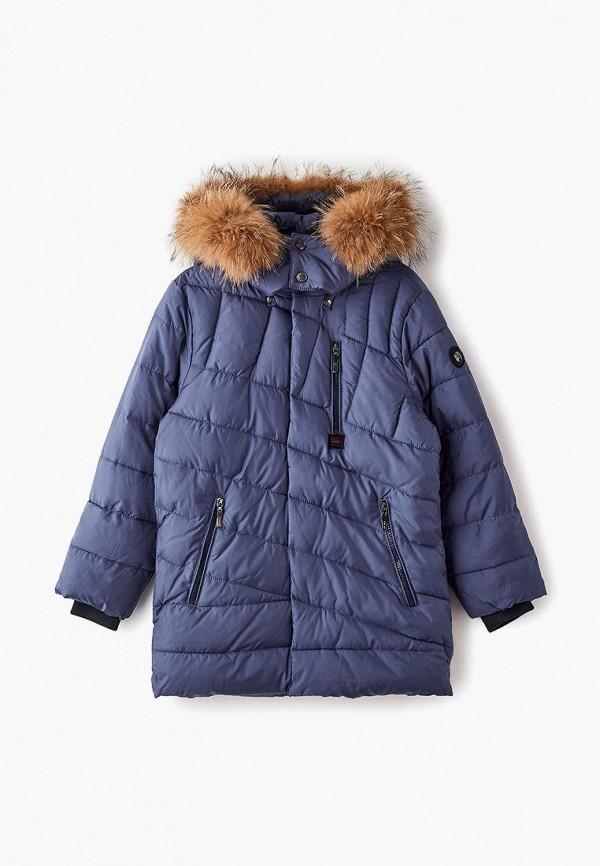Куртка утепленная Mes ami Mes ami MP002XB008JF весы mystery mes 1809
