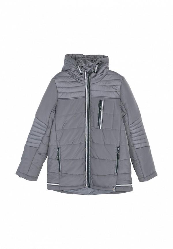 Куртка утепленная Coccodrillo Coccodrillo MP002XB008KK куртка утепленная coccodrillo coccodrillo mp002xb007gp