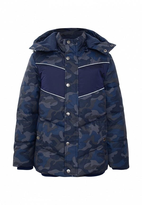 Куртка утепленная Смена Смена MP002XB008KV куртка утепленная смена смена mp002xg00e1q