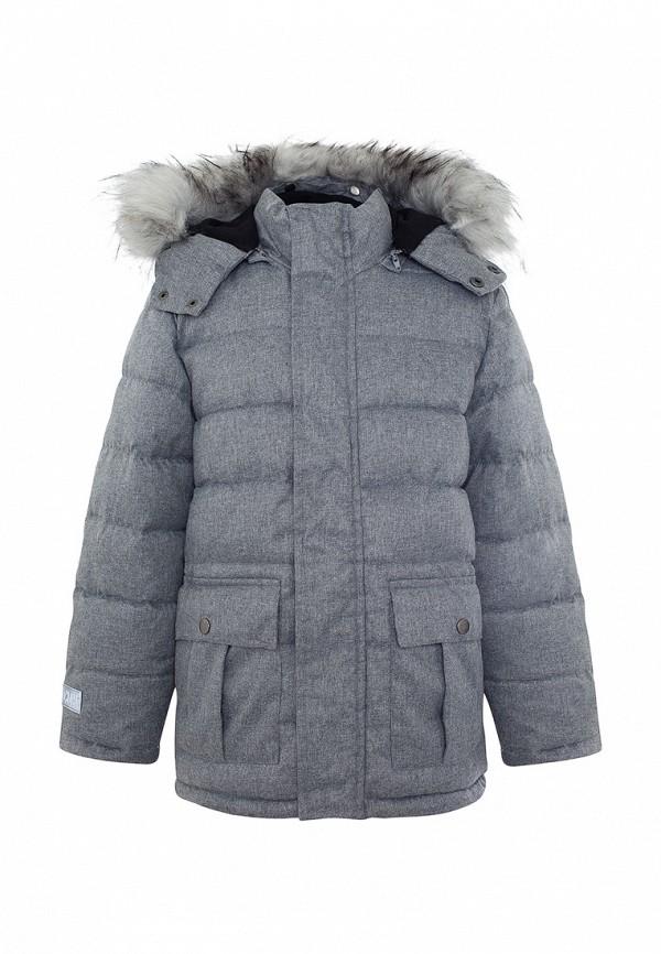 Куртка утепленная Смена Смена MP002XB008L0 куртка утепленная смена смена mp002xb008tl