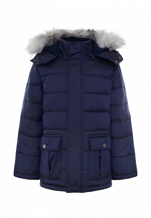 Куртка утепленная Смена Смена MP002XB008L1 куртка утепленная смена смена mp002xb008tl
