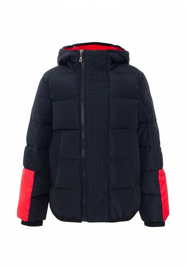 Куртка утепленная Смена Смена MP002XB008L2 куртка утепленная смена смена mp002xb008tl