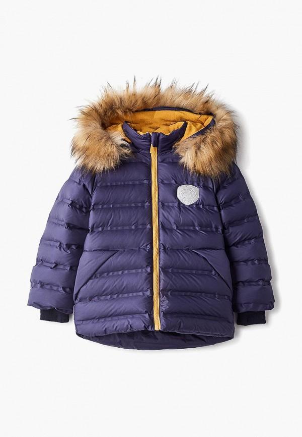 Куртка утепленная Аврора Аврора MP002XB008L6 куртка аврора аврора mp002xb004fm