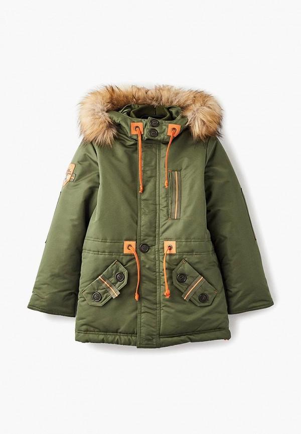 Куртка утепленная Аврора Аврора MP002XB008L7 lg 28lb491u
