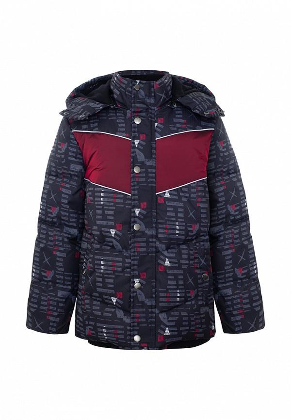 Куртка утепленная Смена Смена MP002XB008LR куртка утепленная смена смена mp002xb008tl