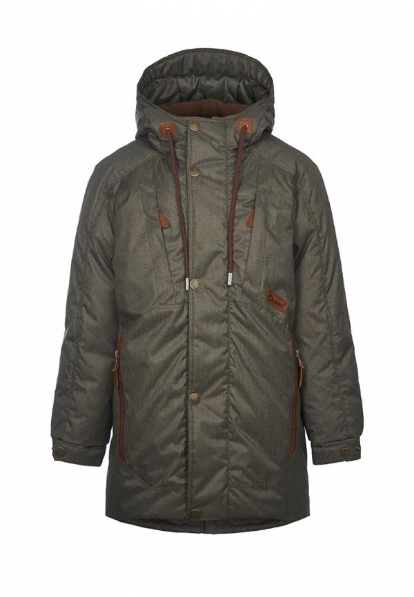 Куртка утепленная Oldos Oldos MP002XB008OS oldos комплект джак